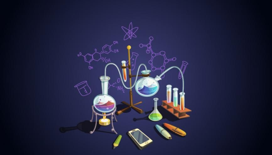 2232849-spe-physique-chimie-866×495