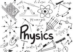 PHYSICS FORM ONE
