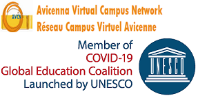 AVICENNE-UNESCO Virtual Campus